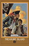 Treasure Island (American Short Stories)