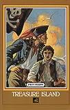 Treasure Island (American Short Stories)