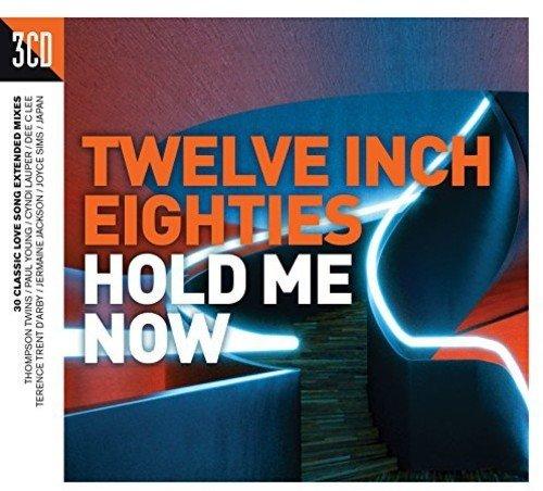 twelve-inch-eighties-hold-me-now
