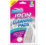 Oust Iron Cleaning Pad - 1 Count