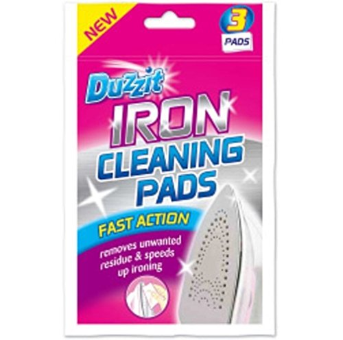 oust-iron-cleaning-pads