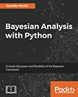 Bayesian Analysis with Python