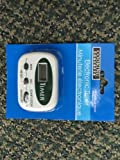 Electronic Kitchen Timer - 1 pc,(Cooking Concepts)