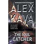 The Soul Catcher | Alex Kava