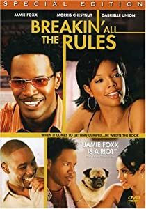 Breakin' All the Rules (Special Edition) (Bilingual)