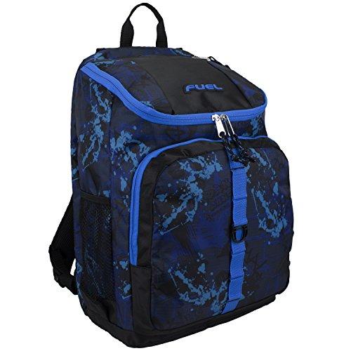 fuel-top-loader-laptop-backpack-black-blue-one-size