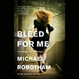 img - for Bleed for Me book / textbook / text book
