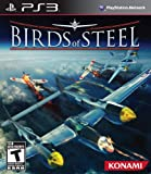 Birds Of Steel - PlayStation 3 Standard Edition