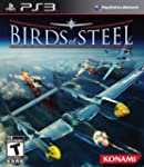 Birds of Steel - Playstation 3