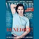 Vanity Fair: November 2016 Issue Audiobook by  Vanity Fair Narrated by  various narrators