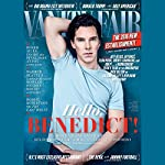 Vanity Fair: November 2016 Issue |  Vanity Fair