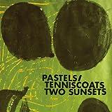 So Many Stars - Pastels/Tenniscoats
