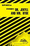 Image of Stevenson's Dr. Jekyll and Mr. Hyde (Cliffs Notes)