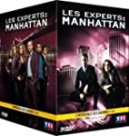 Les Experts : Manhattan - L'int�grale...