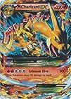 Mega/M Charizard EX (XY Flashfire #13…