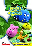 Jungle Junction [DVD]