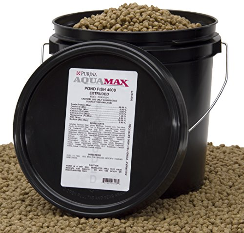 purina-mills-aquamax-pond-fish-4000-extruded-36-protein-6-fat-3-1648mm-floating-pellet-for-catfish-t