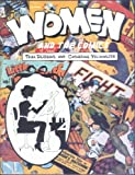 Women and the Comics (0913035017) by Robbins, Trina