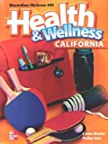 Health & Wellness Grade 5 California Edition