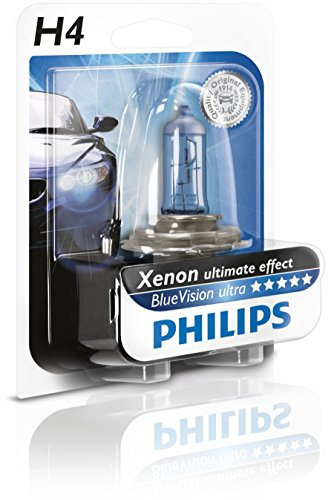 philips-12258bvub1-bluevision-ultra-bombilla-h4-para-faros-delanteros-1-unidad