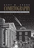 img - for Cometography: Volume 2, 1800-1899: A Catalog of Comets by Gary W. Kronk (2003-12-08) book / textbook / text book