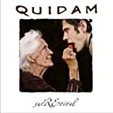 surREvival By Quidam (0001-01-01)