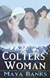 Colters&#39; Woman