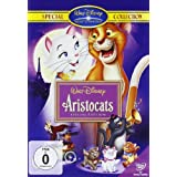 "Aristocats (Special Collection) [Special Edition]von ""George Bruns"""