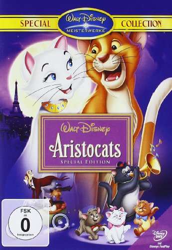 aristocats-special-collection-special-edition