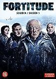 Image de Fortitude - Saison 1