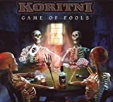 Game of Fools by Koritni (2009-05-25)