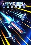 Syder Arcade [Download]