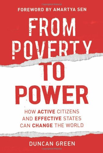 From Poverty to Power: How Active Citizens and Effective...