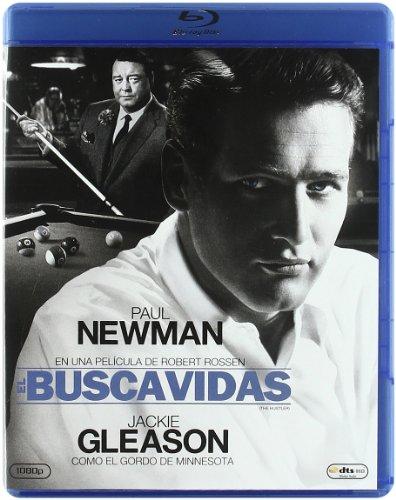 El buscavidas [Blu-ray]