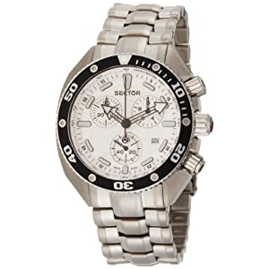 Watches, Parts & Accessories Wristwatches Cabanne De Zucca Watch Rich In Poetic And Pictorial Splendor