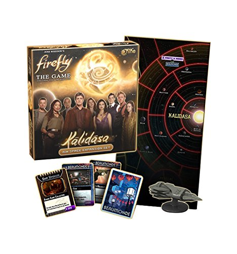 firefly-gale-force-nine-the-kalidasa-expansion-board-game