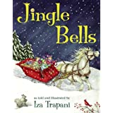 Jingle Bells ~ Iza Trapani