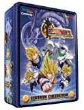 Bandai - Cartes � jouer - Dragon Ball Z - Coffret de Cartes