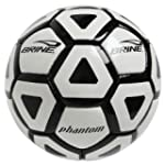 Phantom Soccer Ball Size 5