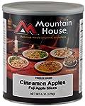 Mountain House Cinnamon Apples