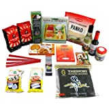 Yokohama Sushi Making Kit