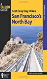 img - for Best Easy Day Hikes San Francisco's North Bay (Best Easy Day Hikes Series) book / textbook / text book