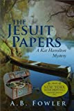THE JESUIT PAPERS