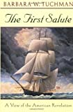 The First Salute (0345336674) by Barbara W. Tuchman