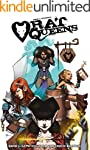 Rat Queens - Band 1: Gemetzel, Gold u...
