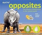 EyeLike: Opposites
