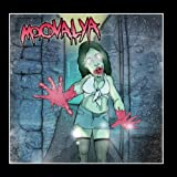 Moovalya - Wasteland