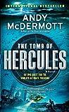 The Tomb of Hercules: A Novel