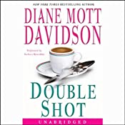 Double Shot | [Diane Mott Davidson]
