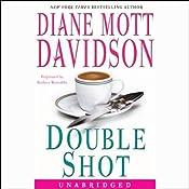 Double Shot | [Diane Mott Davidson]